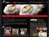 Sushi Catering (Catering)