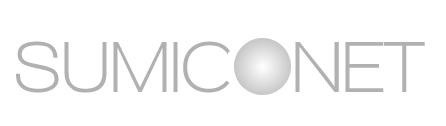 Sumico Net Web & Graphic Design Blog