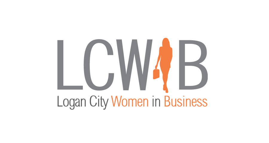 Logo Design by Sumico Net, Logan City Women in Business